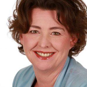 Petra Zwemmer
